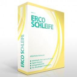 Software «erco-Schleife»