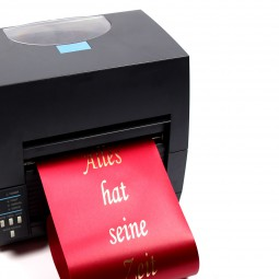 Fast-Print 175