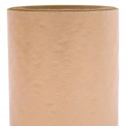Folie aus Papier (gold)