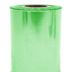 Folie (grün)