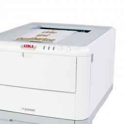 Laser-Print