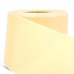 Schleife «Moire» (vanille)
