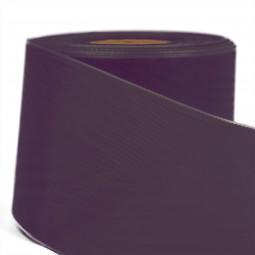 Schleife «Moire» (violett)