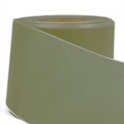 Schleife «Moire» (mistelgrün)