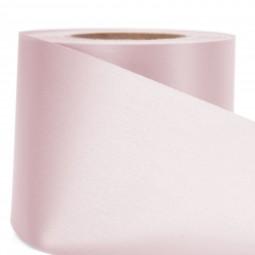 Schleife «Supersatin» (rosa)