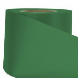 Schleife «Supersatin» (grasgrün)