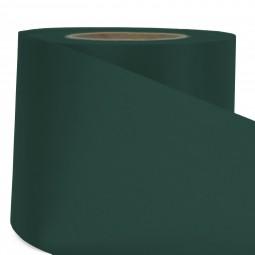 Schleife «Supersatin» (flaschengrün)
