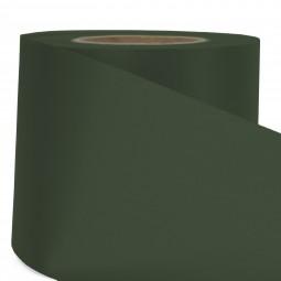 Schleife «Supersatin» (moosgrün)