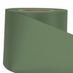 Schleife «Supersatin» (hellgrün)