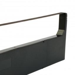 Druckkassette schwarz