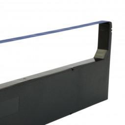 Druckkassette blau