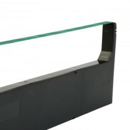 Druckkassette grün